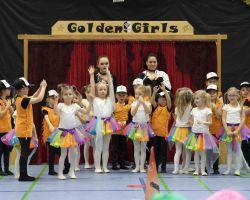 2018_01 Golden Girls - Time to Dance (4)_800.JPG