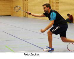 Badminton TSV Kastl25.jpg