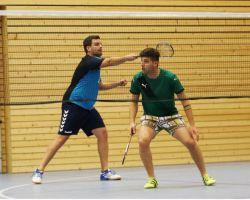 Badminton TSV Kastl33.jpg