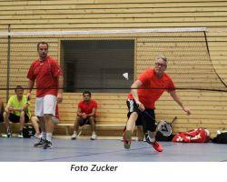 Badminton TSV Kastl2.jpg