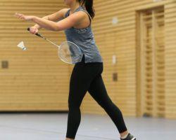 Badminton TSV Kastl26.jpg