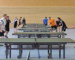 2018_03 Tischtennis - Ortsmeisterschaft (3).JPG