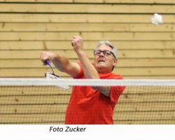 Badminton TSV Kastl5.jpg
