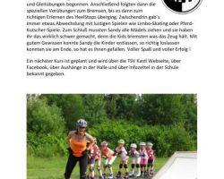 2018_06 Inline Skating - Kinder Bremskurs-1-min.jpg