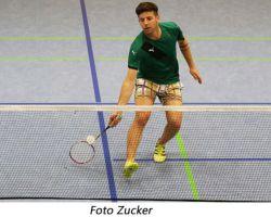 Badminton TSV Kastl16.jpg