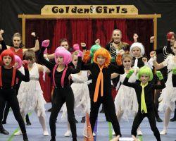 2018_01 Golden Girls - Time to Dance (11)_800.jpg