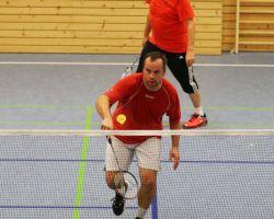 Badminton TSV Kastl17.jpg
