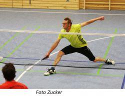 Badminton TSV Kastl22.jpg