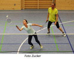 Badminton TSV Kastl10.jpg