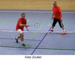 Badminton TSV Kastl1.jpg