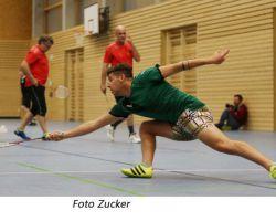 Badminton TSV Kastl24.jpg